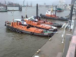 Bilder Kaufen Hamburg : schlepper schiff ~ Kayakingforconservation.com Haus und Dekorationen