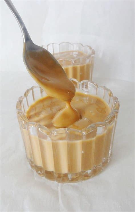 best 25 creme dessert ideas on creme liquide creme and creme dessert vanille
