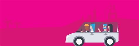 The Ultimate Starter's Guide For Lyft Drivers