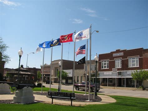 img fairbury illinois attractions