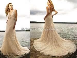 wedding dresses from china wedding amazing dress wedding dresses china