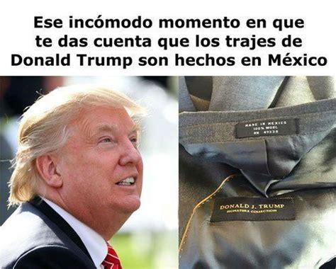 Memes De Trump - 42 best images about memes on pinterest messi tvs and un