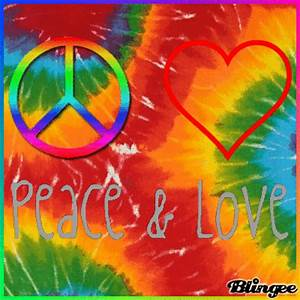 Peace and love | PEACE OUT | Pinterest | Peace ...