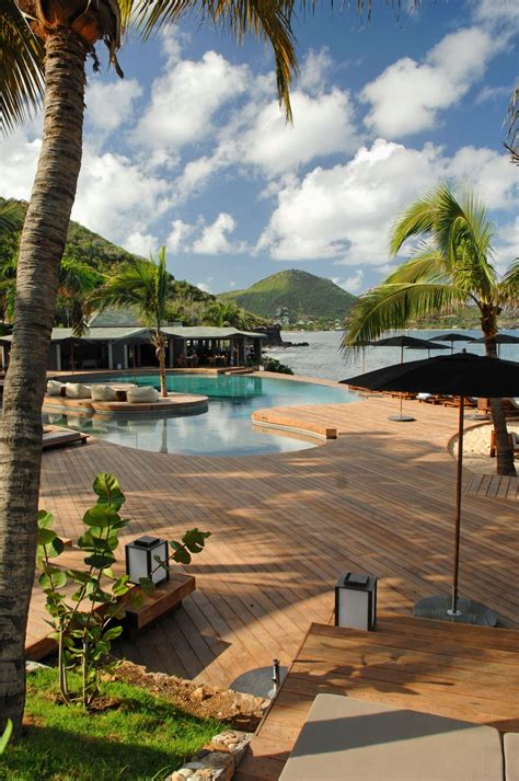 25 Best Ideas About St Barths On Pinterest Where Is St