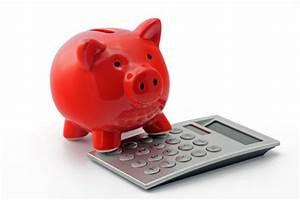 Kapitalertragsteuer Berechnen : zinsrechner online zinsen berechnen zinsberechnung ~ Themetempest.com Abrechnung