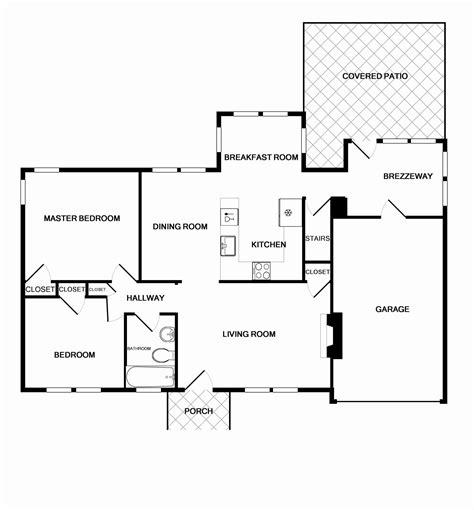 custom built home plans happe homes floor plans for custom built homes luxamcc