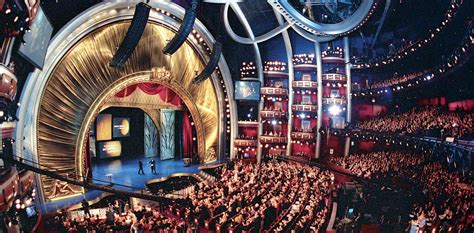 home theater planning dolby theatre theatre projects
