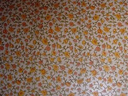 Ugly Wallpapers Paper Texture Cave Deviantart Wallpapersafari