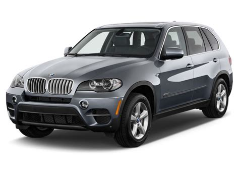 2013 Bmw X5 Specs by 2013 Bmw X5 Review Ratings Specs Prices And Photos