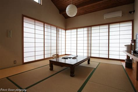 interesting facts about houses in japan