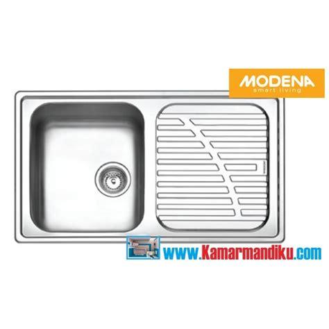 kitchen sink harga garda ks 6101 toko perlengkapan kamar mandi dapur 2738
