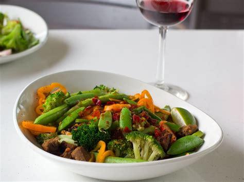 lyfe kitchen nutrition a critic s breakdown of dallas new crop of healthy