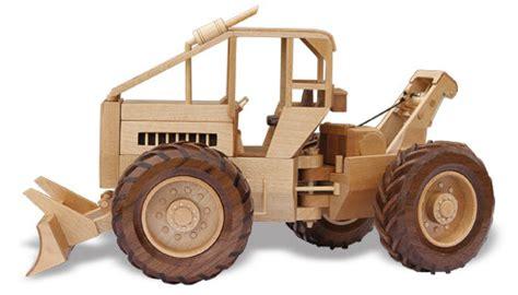 toys  joys car truck farm  train plans