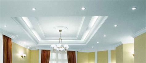 12 best ceiling ideas images on ceiling ideas loft ideas and trey ceiling