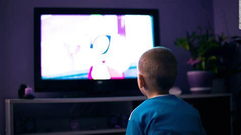 media teach kids  gender   lasting