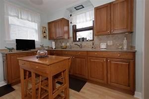 small kitchen elmwood park 1655