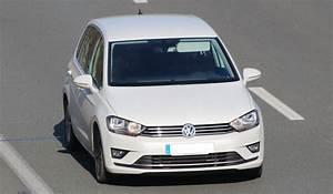 Avis Touran : dtails des moteurs volkswagen touran 2015 consommation et avis 2 0 tdi 190 ch 1 4 tsi 150 ch ~ Gottalentnigeria.com Avis de Voitures