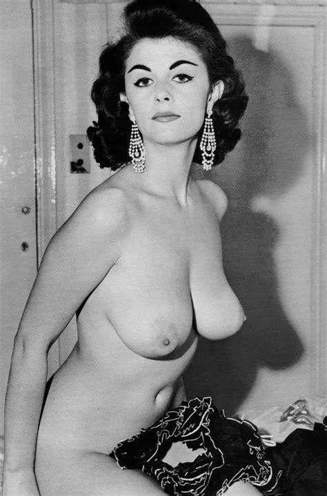 marianne koch naked