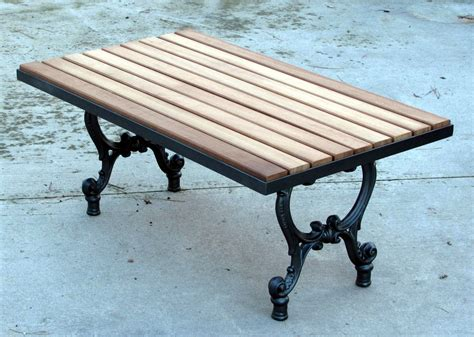 zerbini in ghisa base tavolo da giardino terrazzo e cucina in ghisa con