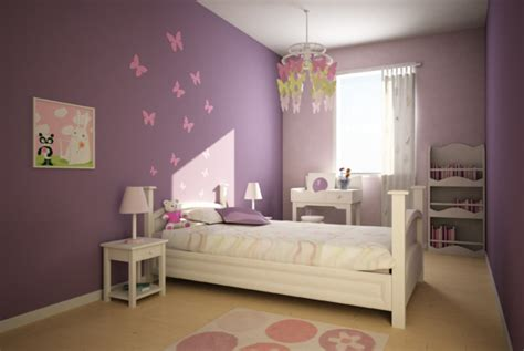 chambre design fille etmseo smile you re at the best com site