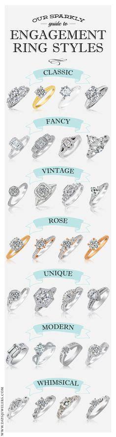 jewellry on pinterest diamond jewellery diamond