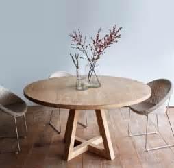 table ronde cuisine conforama la plus originale table de cuisine ronde en 56 photos