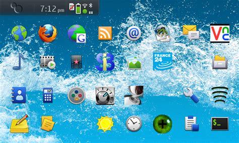 icones de bureau gratuites icones bureau 100 images windows 10 taille des icônes