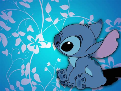 stitch wallpapers group