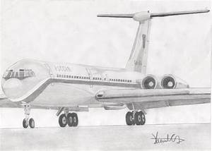 Airplane Quotes Art Drawing. QuotesGram