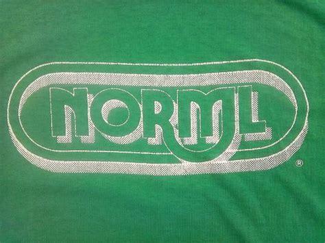 norml  rare marijuana weed vintage  shirt