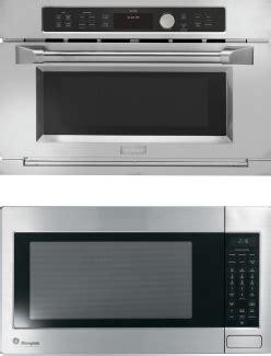 monogram appliance repair san diego