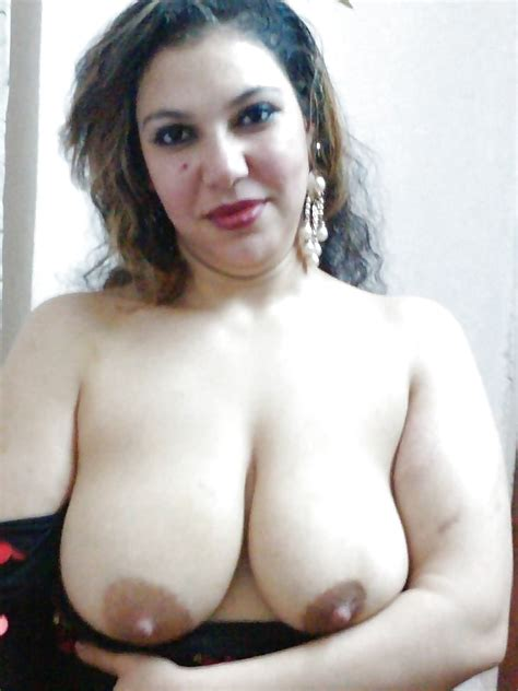صور شراميط مصر بجودة Hd صور بنات عاريه جسمها جميل سكس