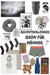 Adventskalender Für Männer Diy : 317 best diy geschenkideen images on pinterest art crafts art ideas and clay ~ Watch28wear.com Haus und Dekorationen