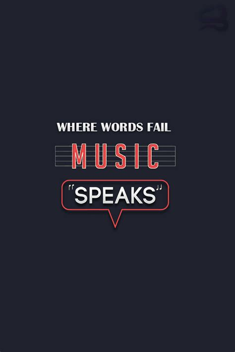 Music Quotes Wallpaper Hd  Wwwgkidm  The Image Kid. Happy Zindagi Quotes. Sad Quotes On Pinterest. Funny Quotes Before Surgery. Best Sister Quotes Yahoo. Short Quotes On Beauty. Inspirational Quotes Van Gogh. Quotes You Are My Rock. Summer Learning Quotes
