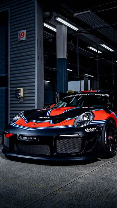 Porsche 911 Gt2 Rs Wallpapers 4k Mobile