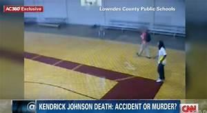 Kendrick Johnson case: Video expert finds surveillance ...