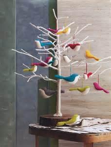 kitchen track lighting ideas large felt bird ornaments bird series tree ornaments