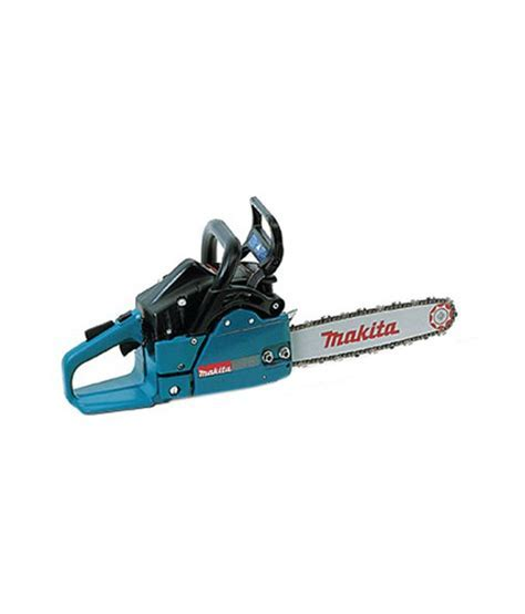 Makita Petrol Chain Saw (DCS5200): Buy Makita Petrol Chain