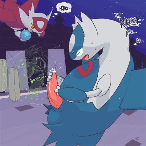 917514 dragonite latios pokemon argon vile latias pokemon cock furries pictures luscious