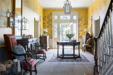 gorgeous southern home     reese