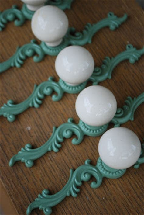 cool knobs and pulls 15 creative drawer knobs and cool drawer pulls