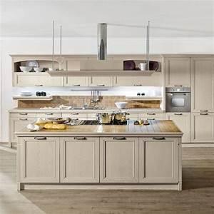 Beautiful Cucina Color Tortora Photos - Ideas & Design 2017 ...