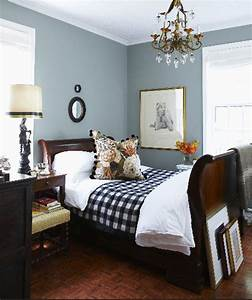 195 best images about buffalo check on pinterest black With bedroom furniture buffalo ny