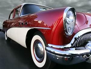 Pneus Auto Fr : pneus voiture de collection caract ristiques et prix ~ Maxctalentgroup.com Avis de Voitures