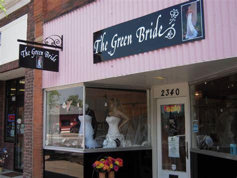 consignment prom dresses denver formal dresses
