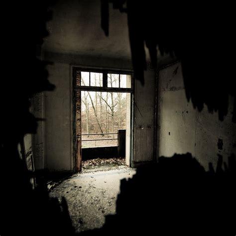 album chambre avec vue chambre avec vue photographie de sylvain
