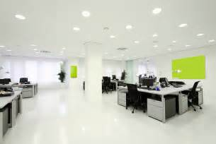 office design key ingredients to include in your office design and layout interior design design news and