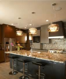 ideas for kitchen lighting modern lighting ideas for kitchens 2014