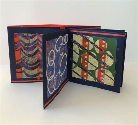 artist books molly mains art
