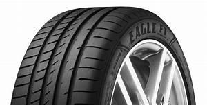 Pneu Goodyear Eagle F1 Asymmetric 3 : pneus t nouveaut s 2014 ~ Nature-et-papiers.com Idées de Décoration